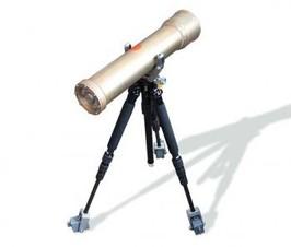 Рентгеновский аппарат постоянного потенциала «РПД-150»